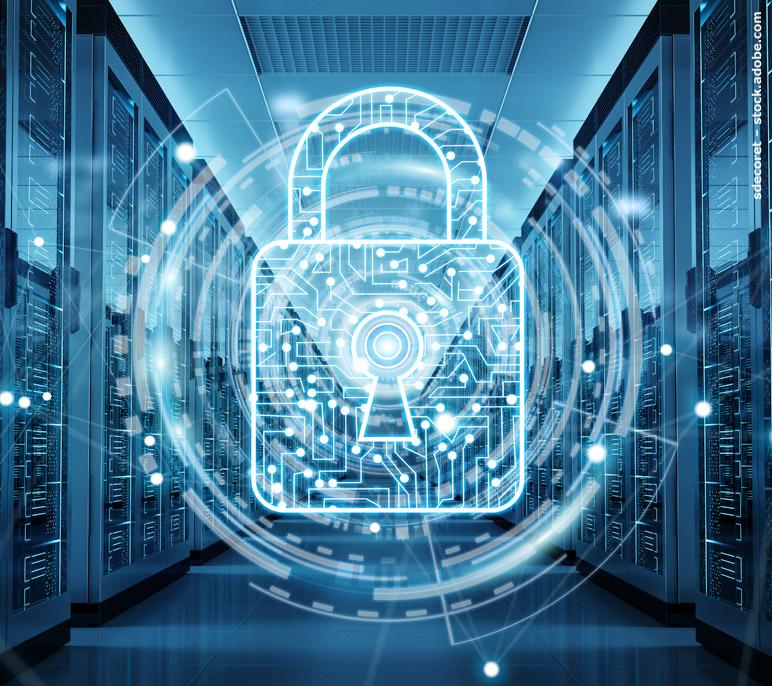 Managed Safety – mehr als nur Datensicherung